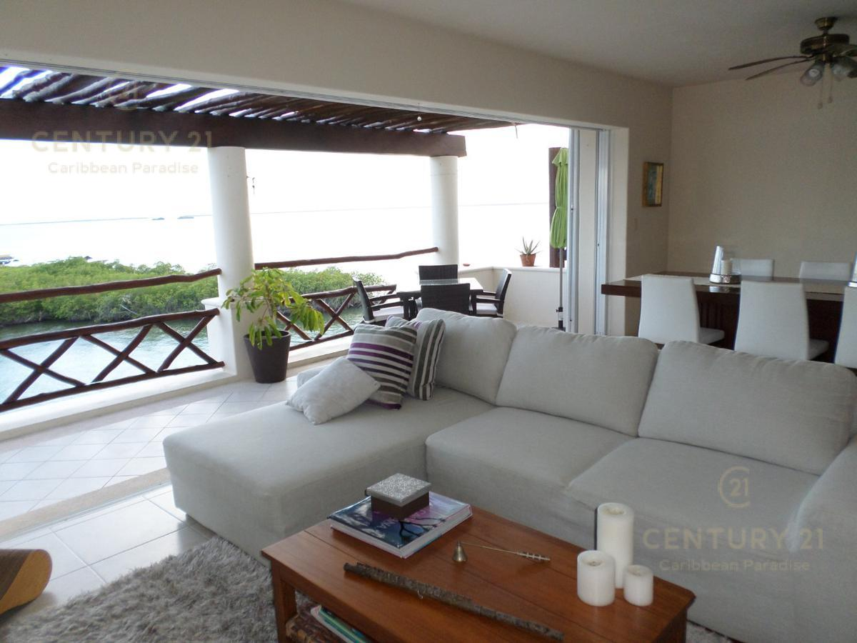 Zona Hotelera Apartment for Sale scene image 1