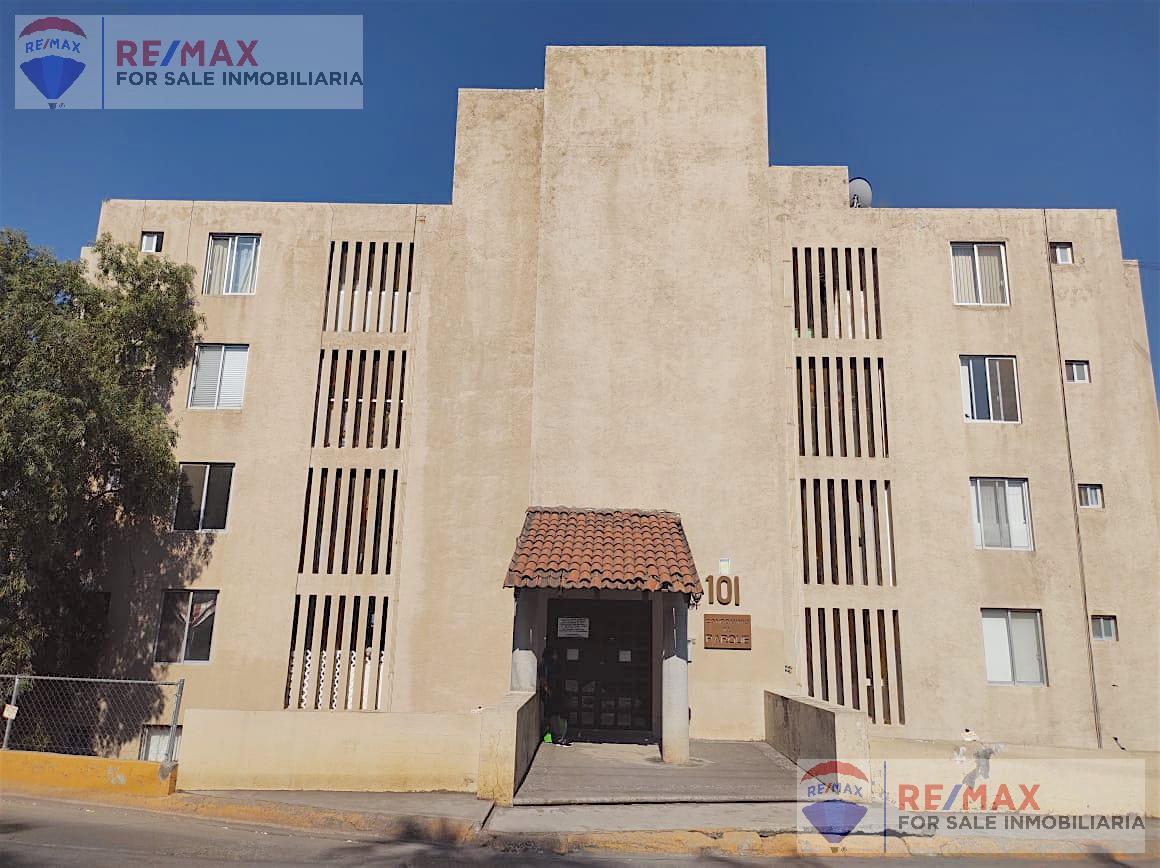 Foto Departamento en Venta en  Pueblo Tetela del Monte,  Cuernavaca  Venta de departamento en Cuernavaca, elevador…Clave 3434