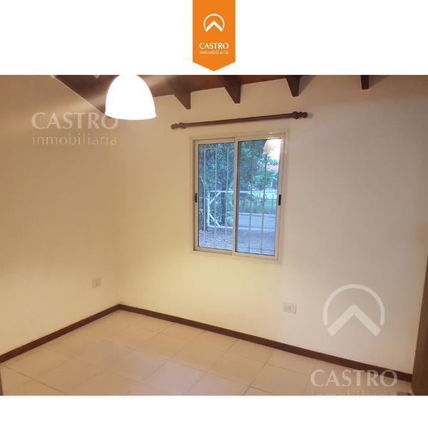 Foto Casa en Venta en  Carpinteria,  Junin  Eustacio Arias