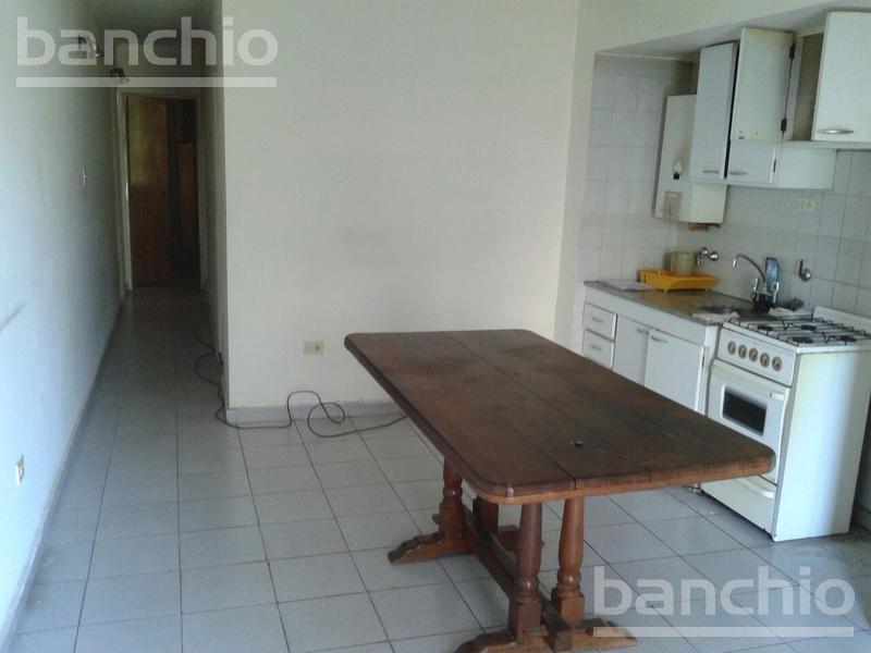 9 DE JULIO al 2300, Rosario, Santa Fe. Alquiler de Departamentos - Banchio Propiedades. Inmobiliaria en Rosario
