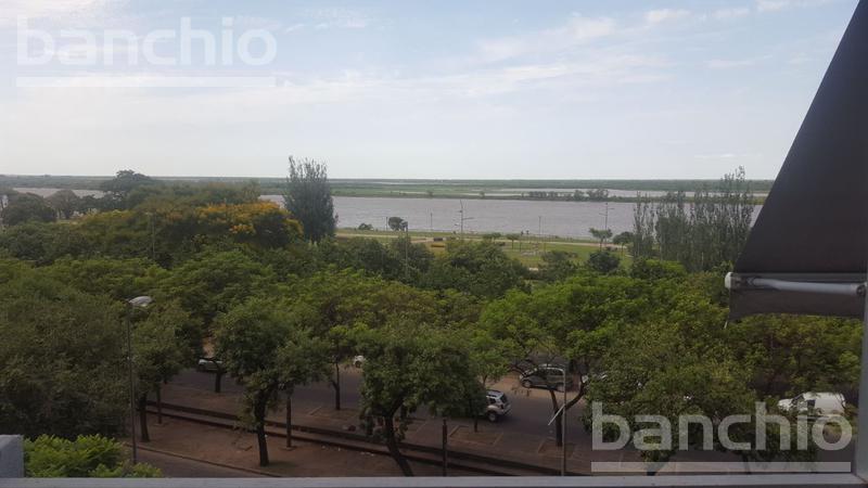 GUEMES al 1800, Rosario, Santa Fe. Alquiler de Departamentos - Banchio Propiedades. Inmobiliaria en Rosario