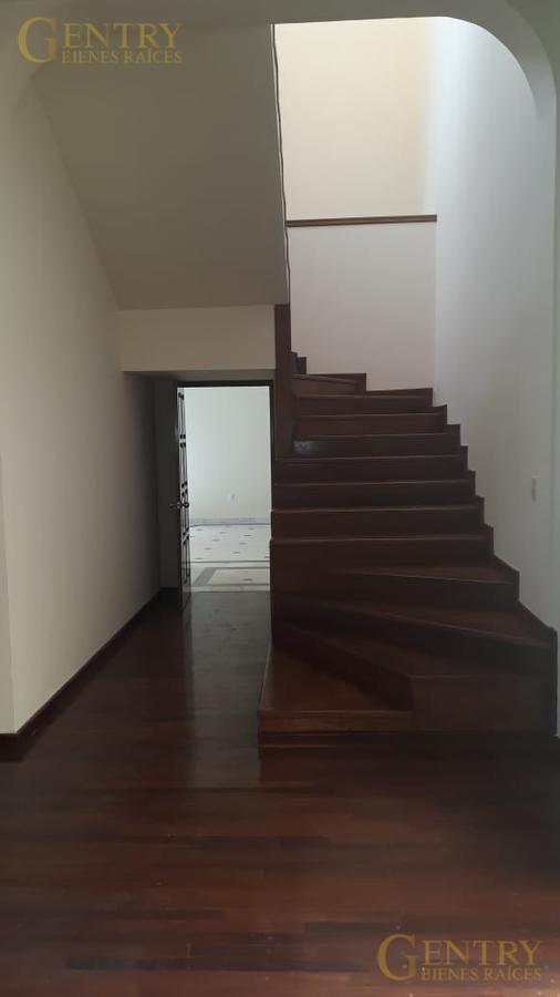 Foto Casa en Venta | Renta en  Fraccionamiento El Campanario,  Querétaro     ¡¡¡OPORTUNIDAD!!!     Hermosa Residencia en Venta  Con Increible Vista