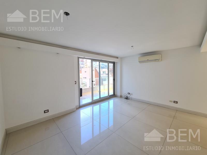 Foto Departamento en Venta en  Palermo ,  Capital Federal  Paunero 2700