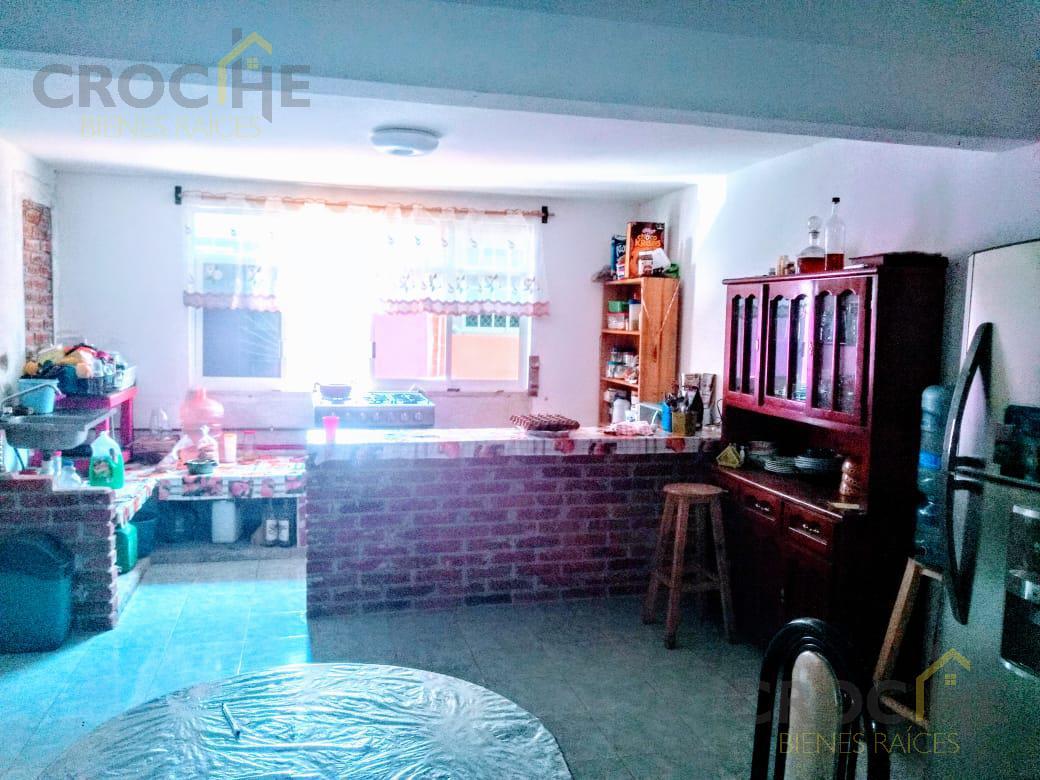 Foto Casa en Venta en  Fraccionamiento Las Trancas,  Xalapa  Casa en venta en Emiliano Zapata Ver zona Trancas Bugambilias, zona aurrera