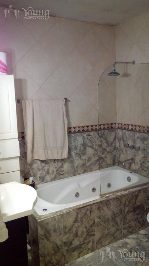 Foto Casa en Venta en  Villa Dominico,  Avellaneda  Gral. Villegas al 5100