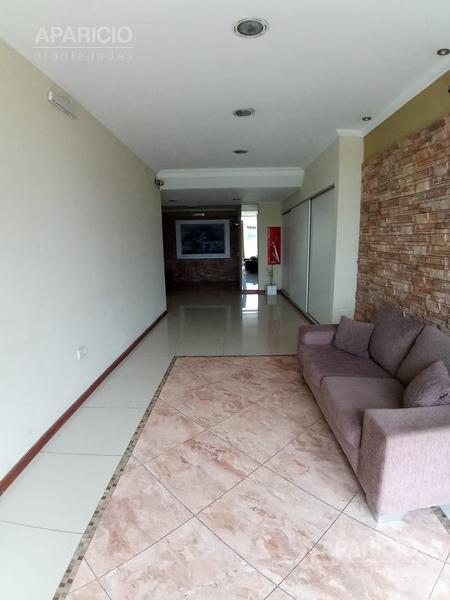 Foto Departamento en Venta en  La Plata ,  G.B.A. Zona Sur  Boulevard 82 entre 26 y 27