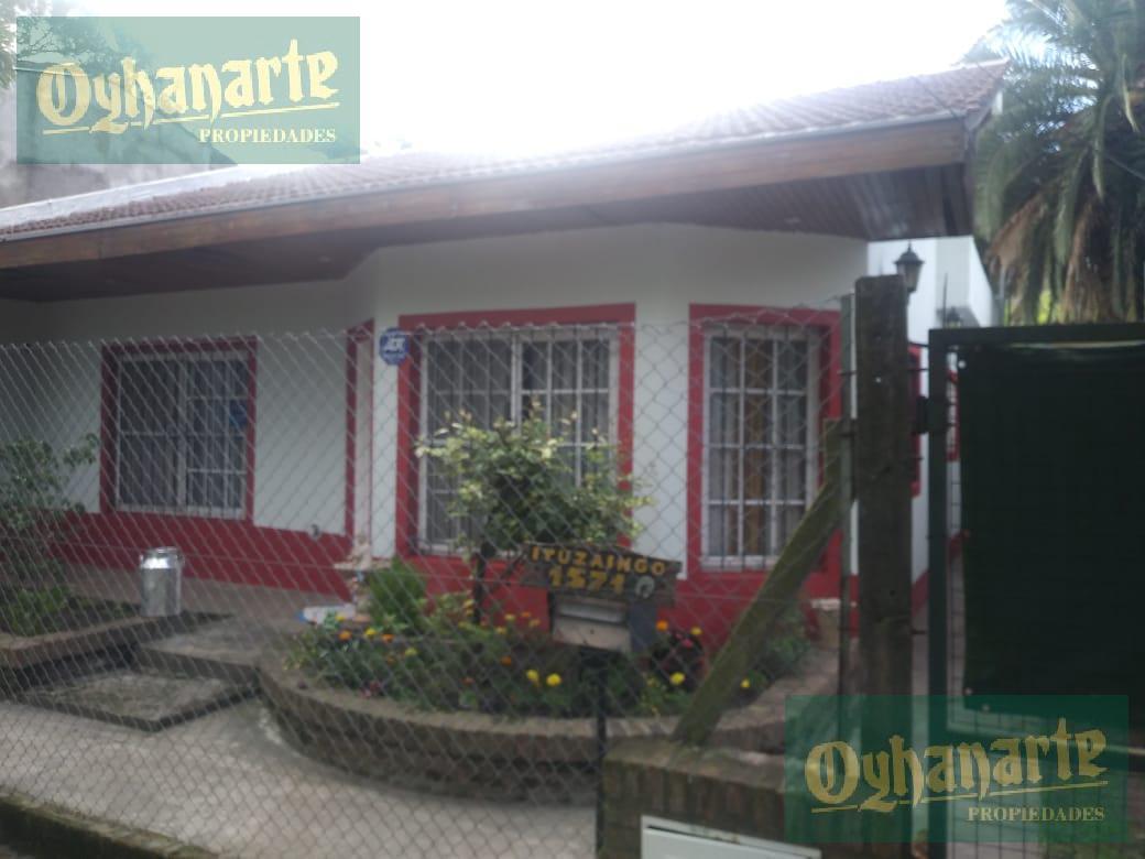 Foto Casa en Venta en  Moreno,  Moreno  EXCELENTE CASA en MORENO CENTRO