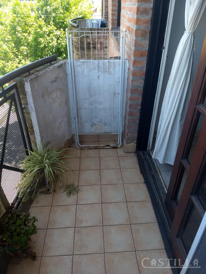 Foto Departamento en Alquiler en  Ciudad De Tigre,  Tigre  GUARESCHI entre SAENZ PEÑA y MORALES