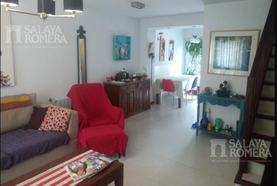 """Foto Casa en Venta en  Victoria,  San Fernando  Simón de Iriondo al 800 Condominio """"Villa Magdanella"""""""