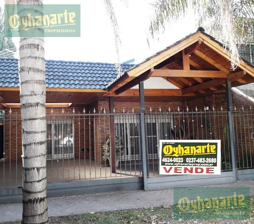 Foto Casa en Venta |  en  Ituzaingó ,  G.B.A. Zona Oeste  Quartino
