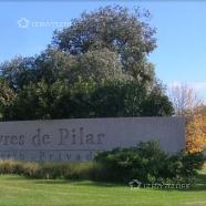 Casa-Venta-Alquiler-Ayres de Pilar-Ayres de Pilar 0