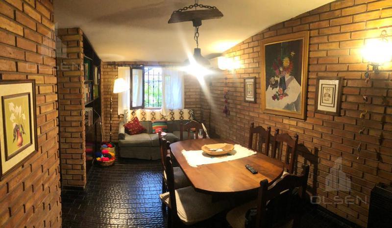 Foto Casa en Venta en  Granja De Funes,  Cordoba  IMPECABLE - 3 DOR - GRANJA DE FUNES - EXC. OPORTUNIDAD!!!