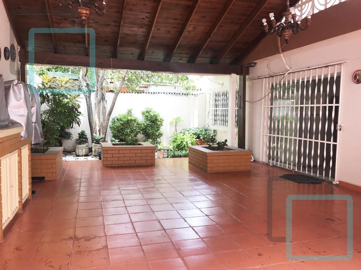 Foto Casa en Venta en  La Primavera 3 Sector,  Monterrey  CASA EN VENTA COLONIA PRIMAVERA 3ER SECTOR ZONA MONTERREY SUR