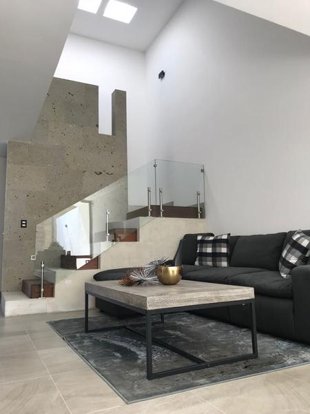 Casa en Preventa Punta del Cedro León Gto