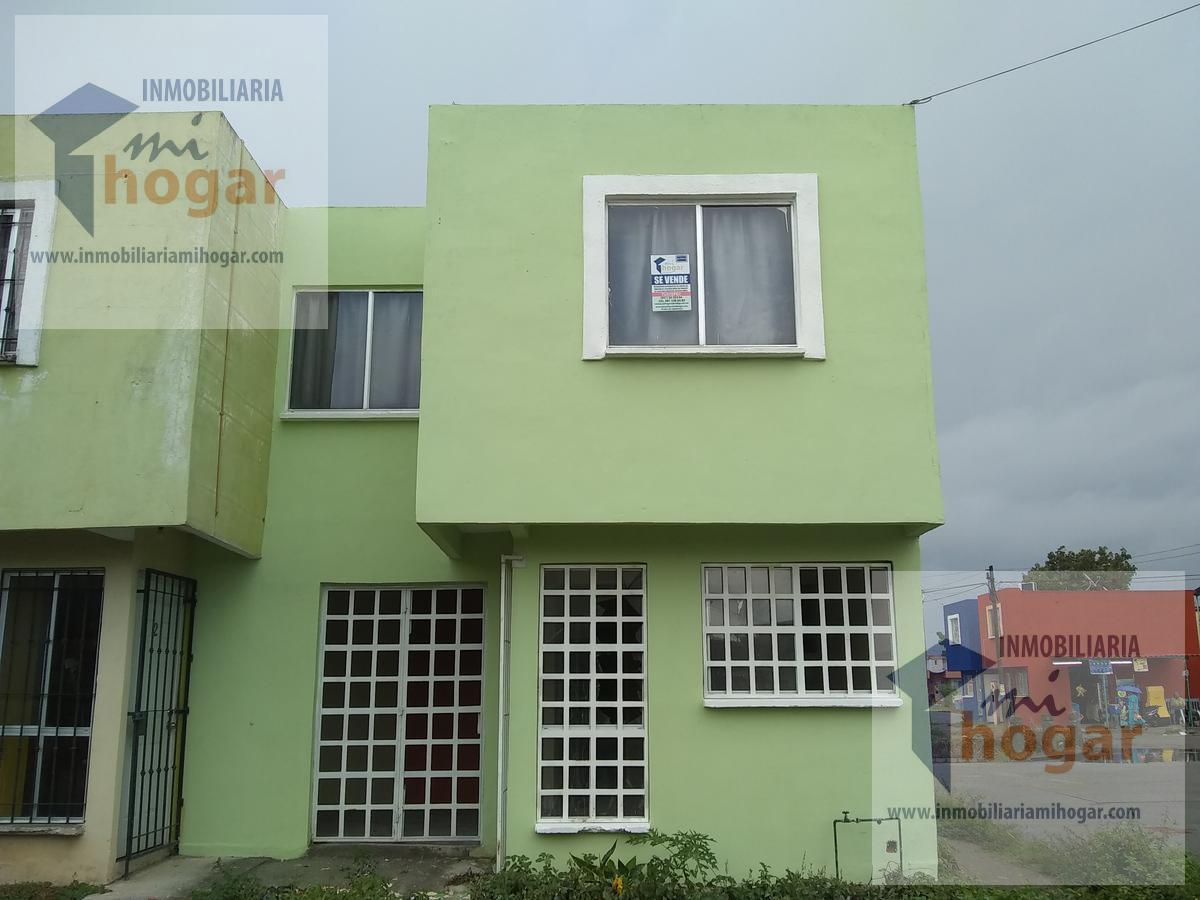 Inmobiliaria Mi Hogar