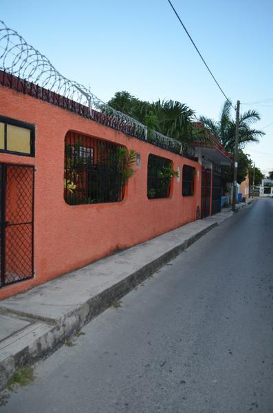 Playa del Carmen Casa for Venta scene image 28