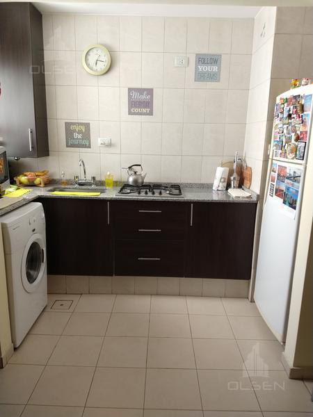 Foto Departamento en Venta en  Centro,  Cordoba  MARCELO T DE ALVEAR 500