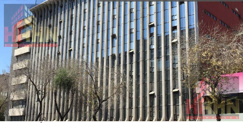 Foto Edificio Comercial en Renta en  Centro,  Cuauhtémoc  CENTRO EDIFICIO RENTA CUAUHTEMOC CDMX