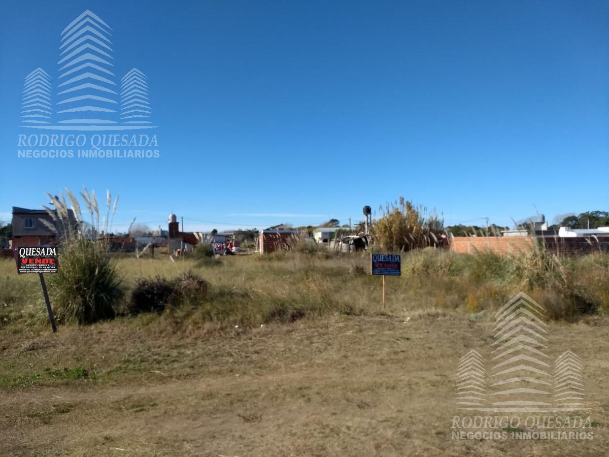 Foto Terreno en Venta en  San Bernardo Del Tuyu ,  Costa Atlantica  Lote de 506 mts² - IDEAL VIVIENDA PERMANENTE!!!
