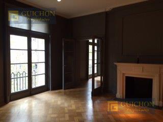 Foto Departamento en Venta | Alquiler en  Recoleta ,  Capital Federal  Posadas al 1600 4°