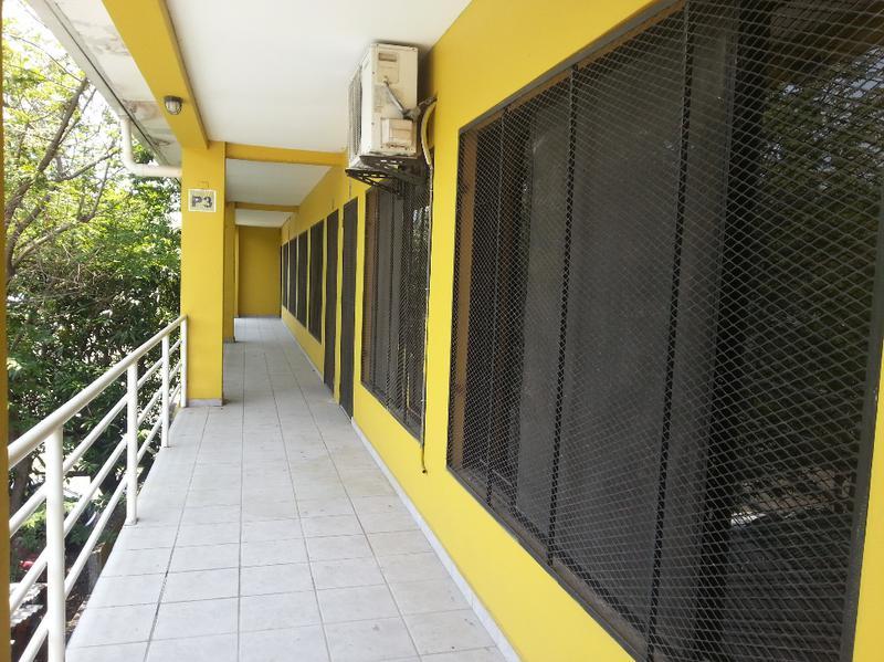 Foto Local en Renta en  Rubén Darío,  Distrito Central  Local Boulevard Morazan, Tegucigalpa