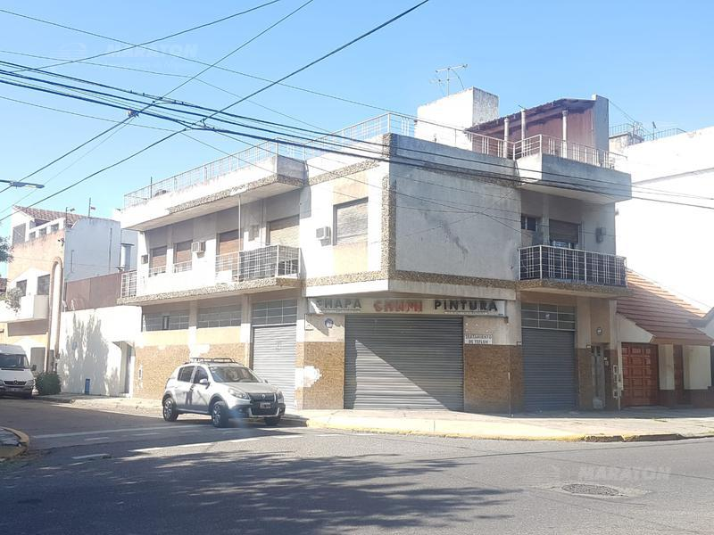Foto Local en Alquiler en  Villa Devoto ,  Capital Federal  Baigorria al 4600