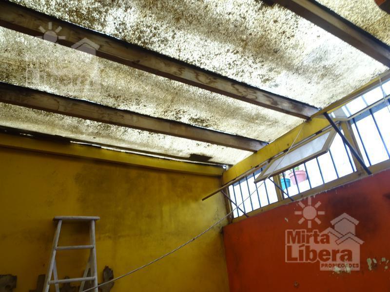 Foto Casa en Venta en  La Plata ,  G.B.A. Zona Sur  Calle 5 entre 42 y 43