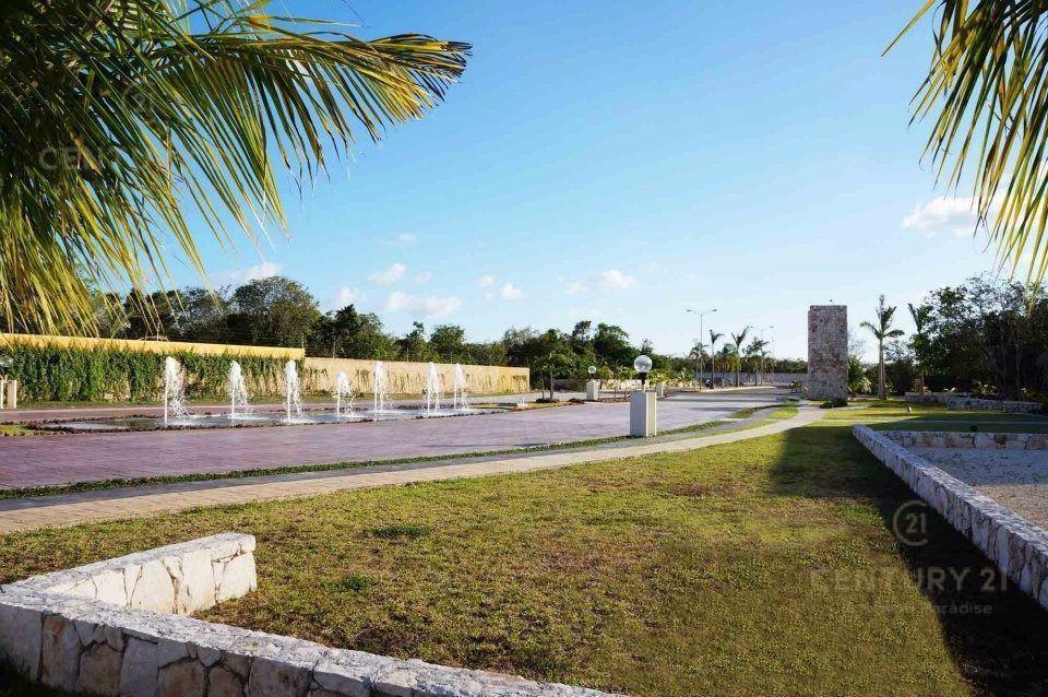 Playa del Carmen House for Sale scene image 0