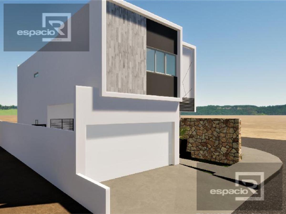 Foto Casa en Venta en  Valdivia,  Chihuahua  CASA EN VENTA EN VALDIVIA COMPLETAMENTE EQUIPADA