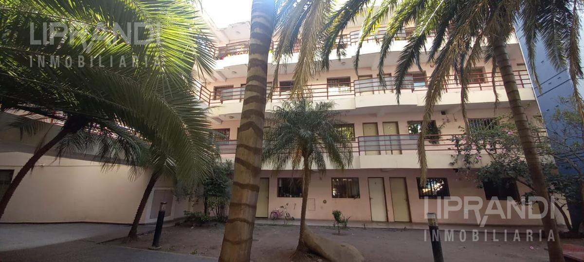 Foto Departamento en Alquiler en  Alberdi,  Cordoba  Av. COLON al 1800 - ZONA HOSPITAL DE CLINICAS -