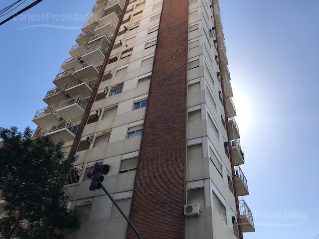Foto Departamento en Alquiler en  Barrio Norte ,  Capital Federal  Av. Cordoba al 2800