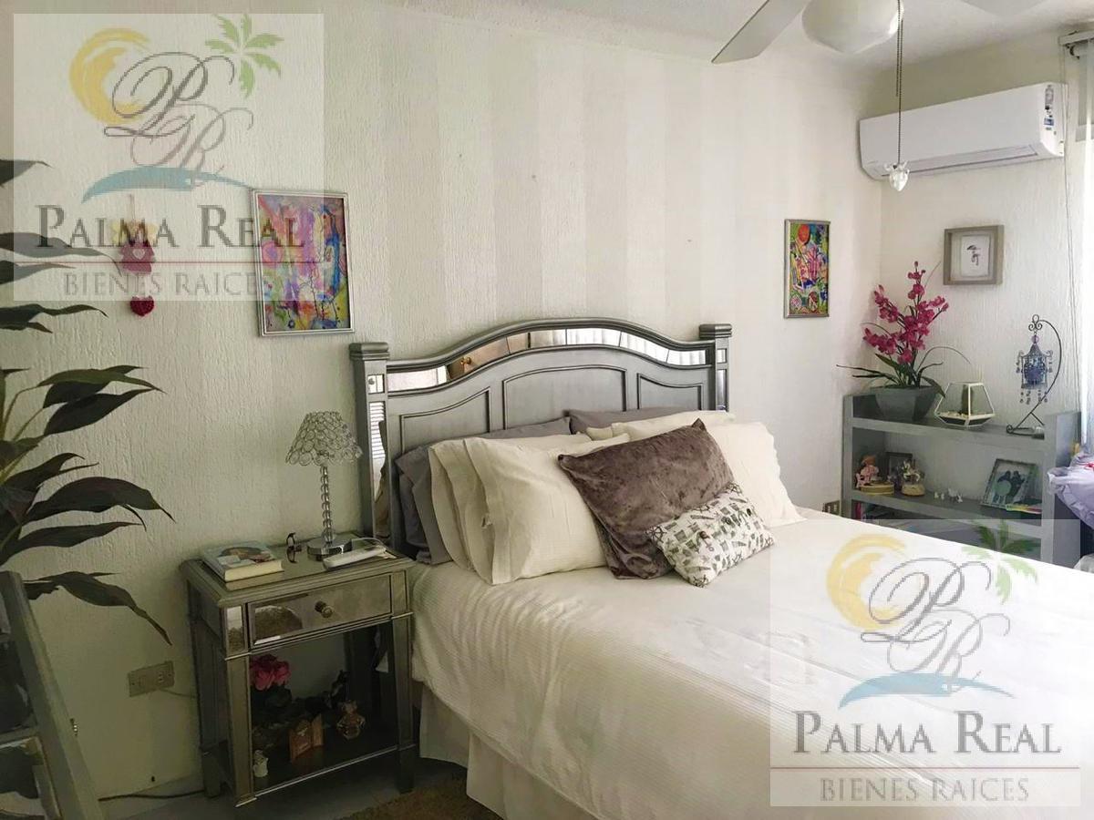 Foto Casa en Venta en  Cancún ,  Quintana Roo  EXCELENTE CASA EN MUY BUENA UBICACION ESPERANDO POR TI