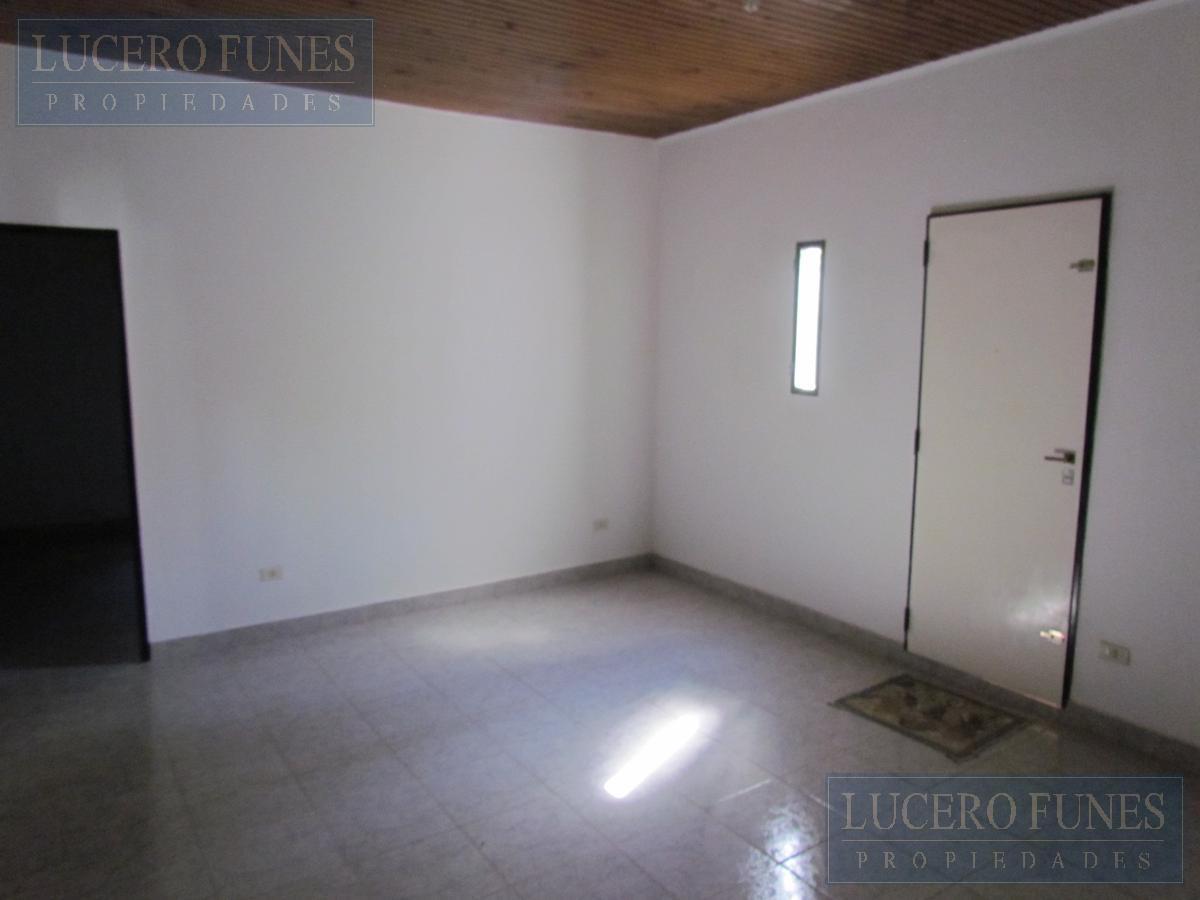 Foto Casa en Venta en  Maquinista F Savio,  Escobar  Querandies 31