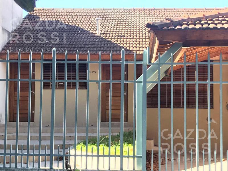 Foto Casa en Venta en  Lomas De Zamora,  Lomas De Zamora  Tucuman al 500