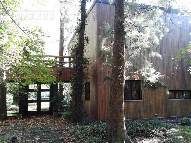 Mieres Propiedades - casa en venta y/o alquiler en Highland Park