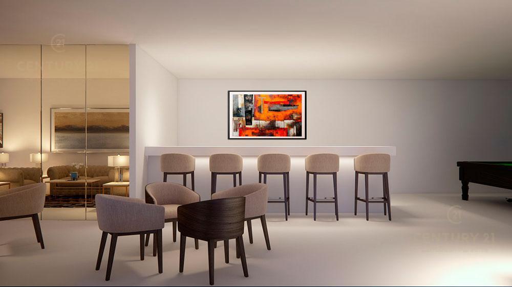 Playa del Carmen Centro Apartment for Sale scene image 53