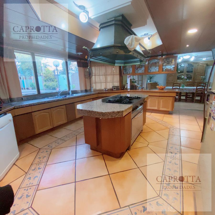 Foto Casa en Venta en  Villa Devoto ,  Capital Federal  Pedro Moran al 4400