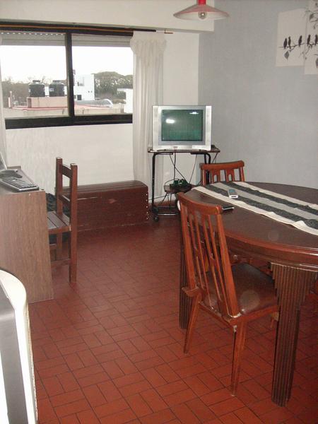 Foto Departamento en Venta en  La Plata ,  G.B.A. Zona Sur  46  e/1 y 2