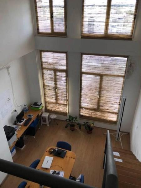Foto Departamento en Venta en  Pilar,  Pilar  Rivadavia al 300
