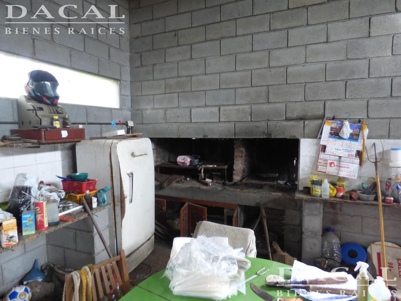 Terreno en Venta, 96 esq 141 - La Plata - Buenos Aires