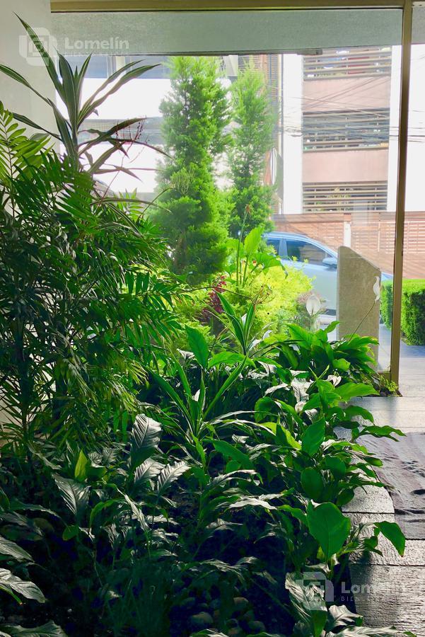Foto Departamento en Venta en  Lomas de Chapultepec,  Miguel Hidalgo  Departamento en venta / Cofre de Perote 256, Lomas de Chapultepec