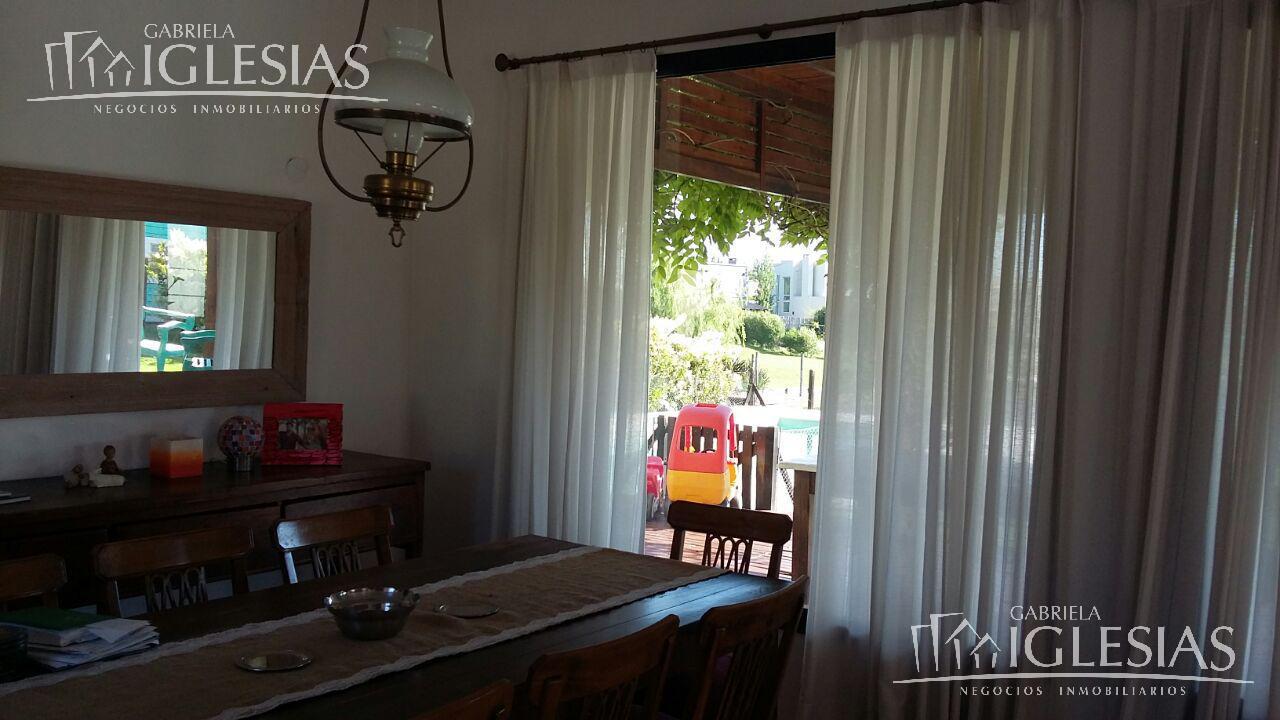 Casa en Venta en San Agustin a Venta - u$s 480.000