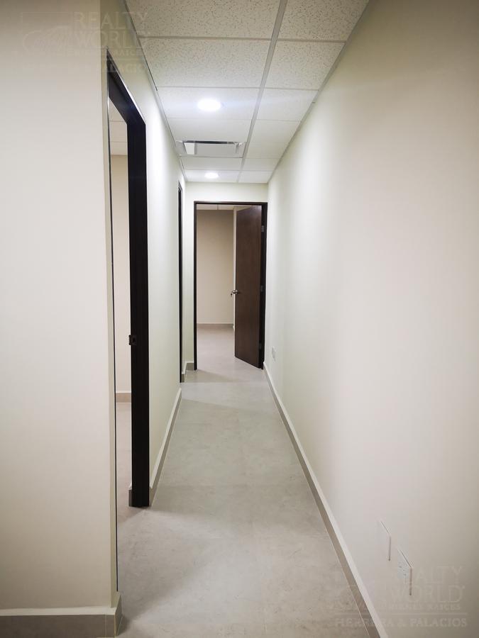 Foto Oficina en Venta en  Sertoma,  Monterrey  Consultorio Medico en Venta en EDIFICIO DELTA