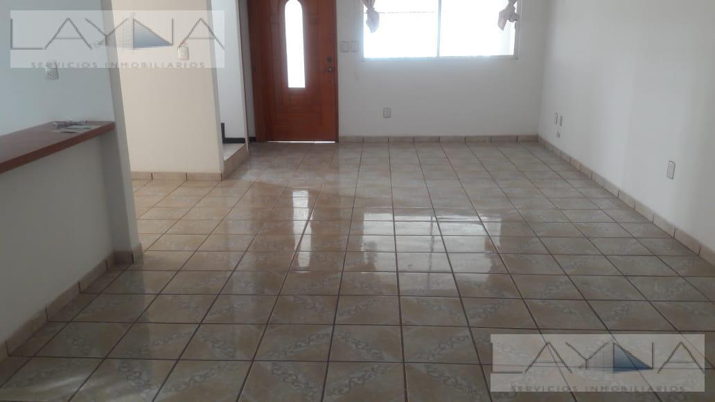 Foto Casa en Venta en  Pueblo Ocotlan,  Tlaxcala  CASA EN VENTA EN OCOTLAN, TLAXCALA, TLAX;  C.P. 90100