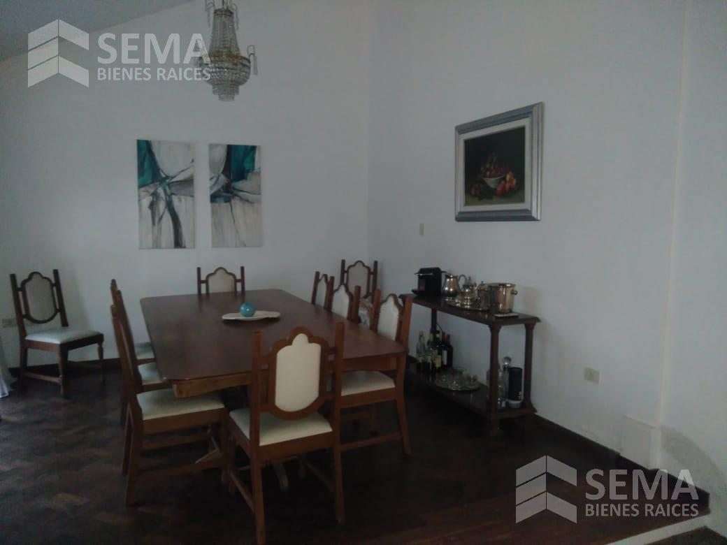 Foto Casa en Venta   Alquiler en  Zona Mate De Luna,  San Miguel De Tucumán  Av. Mate de Luna al 4500, Tucumán
