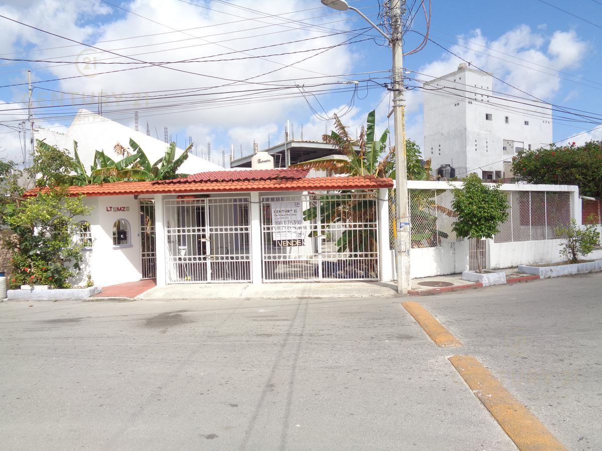 Región 507 Casa for Venta scene image 0