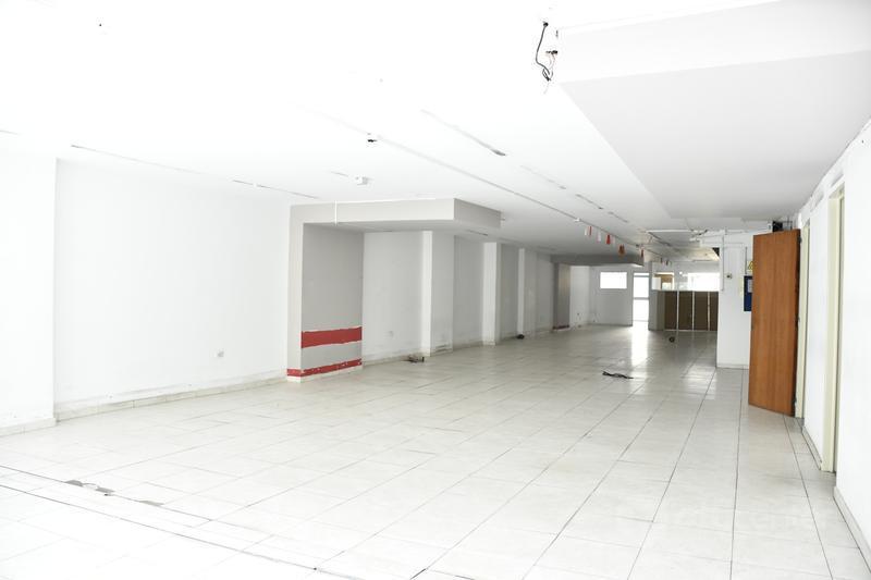 Foto Oficina en Alquiler en  Nueva Cordoba,  Cordoba Capital  Oficina en Alquiler 350 m2 - Nueva Córdoba - Bv. San Juan al 50