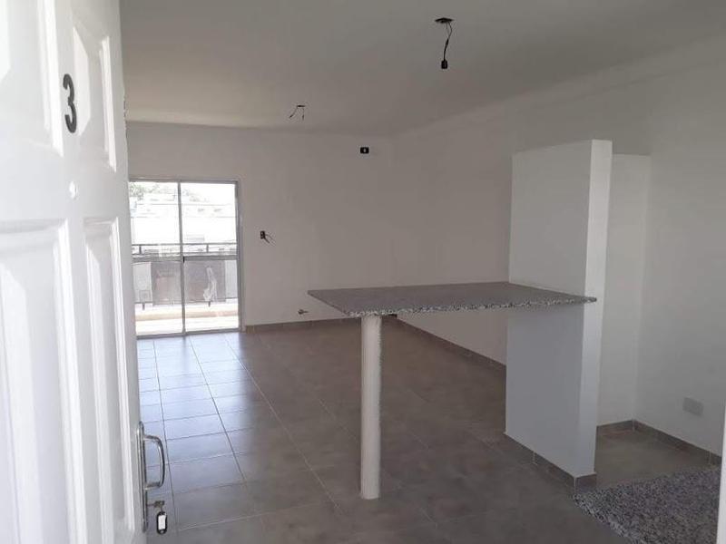 Foto Departamento en Venta en  Barrio Gambier,  La Plata  134 e/ 70 y 71 DUPLEX