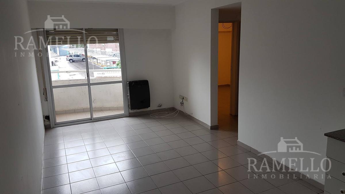 Foto Departamento en Alquiler en  ATE 1,  Rio Cuarto  Ayacucho al 2100