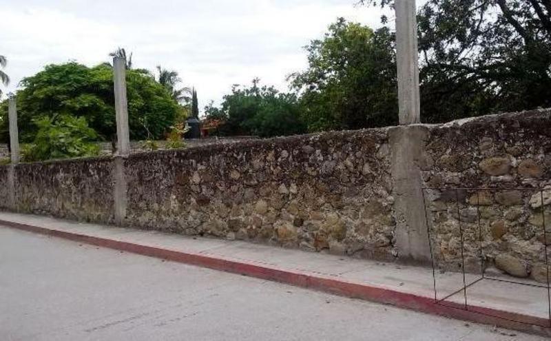 Foto Terreno en Venta en  Xochitepec ,  Morelos  Terreno en Venta, Xochitepec, Morelos